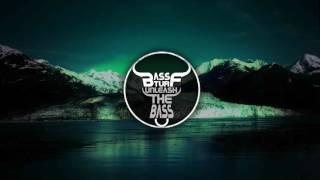 Alan Walker - Alone (DOPEDROP Remix) || Bass Boosted