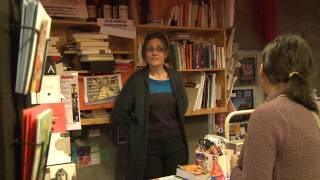 La Très Petite Librairie de Clisson