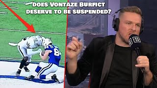should-vontaze-burfict-ever-play-again