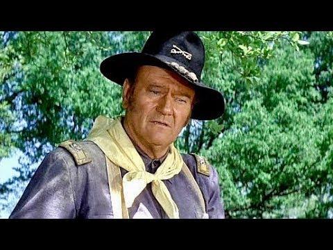 the-undefeated-|-western-movie-|-john-wayne-|-hd-1080p-|-full-length-classic-western-film