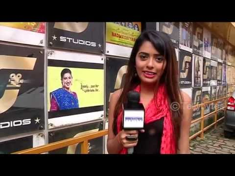Splitsvilla 8 contestant Sana Sayyad talk about her journey and her bond with Utkarsh Gupta after th from YouTube · Duration:  1 minutes 36 seconds
