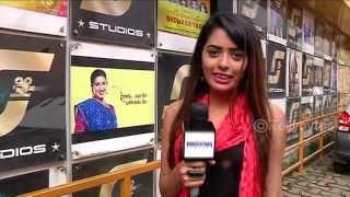 Splitsvilla 8 contestant Sana Sayyad talk about her journey and her bond with Utkarsh Gupta after th