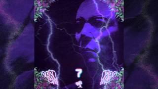 Ber - Rio California Dreams ft. Junkie Joe (Gang Leen) [prod. Nox] - SE7E 2