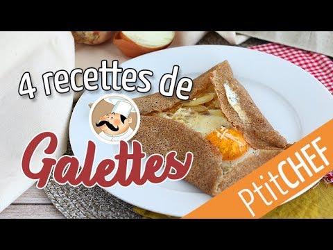 4-recettes-de-garnitures-pour-vos-galettes-bretonnes---ptitchef.com