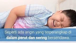 Dokterku Kanker Lambung 03.