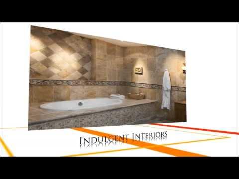 Bathroom Shower Remodeling Chicago, Designs, Ideas, Bathroom Remodeling Chicago 847-461-3380