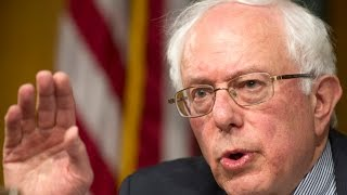 Who Will Be In Bernie Sanders' Cabinet? Senator Bernie Sanders has the establishment frightened, especially the people in Hillary Clinton's camp. Cenk Uygur host of The Young Turks discusses recent ..., From YouTubeVideos
