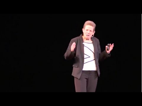 It's in Your Hands: The Power of Body Language | Tal Millet | TEDxBergenCommunityCollege