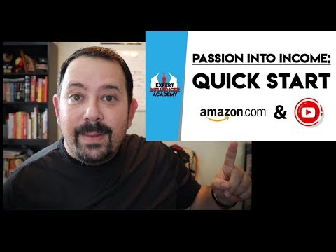 how-to-make-money-with-product-review-videos