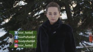 """Козел про футбол: """"Белорусы на евроарене-2016"""""""