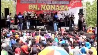 Video MONATA LIVE BRENGKOK270816 NIKEN APRILIA-SAMBALADO download MP3, 3GP, MP4, WEBM, AVI, FLV Agustus 2017