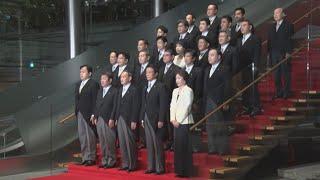 の ある は が を 務め 何 閣僚 た 直人 氏 時 菅 が こと 内閣 の