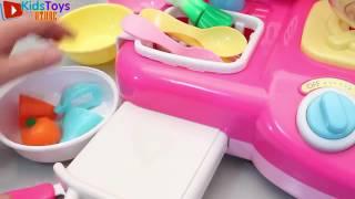 Kids Toys Ut…