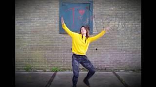 Zumba ZIN 77 - I DID IT from Raja Kumari  - zumba choreo BY WENDY DANCE