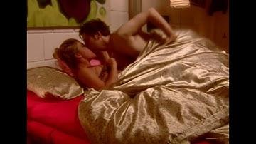 Safer Sex - Ladykracher