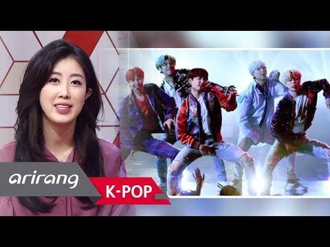 [Showbiz Korea] The Korean Wave in 2018