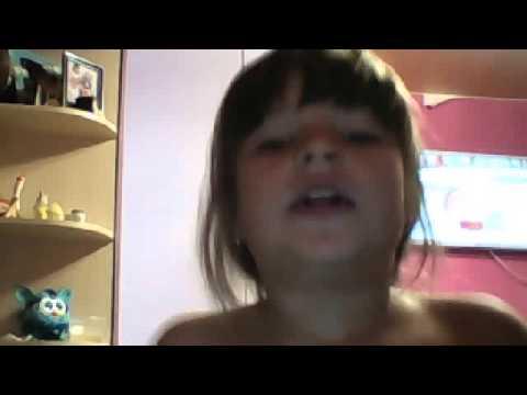 Видео c веб-камеры от 17 октября 2015 г., 16:45 (UTC)