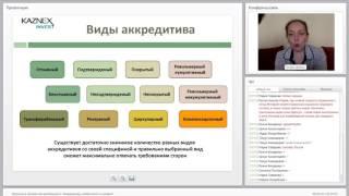 видео «Сбербанк» - Аккредитивы