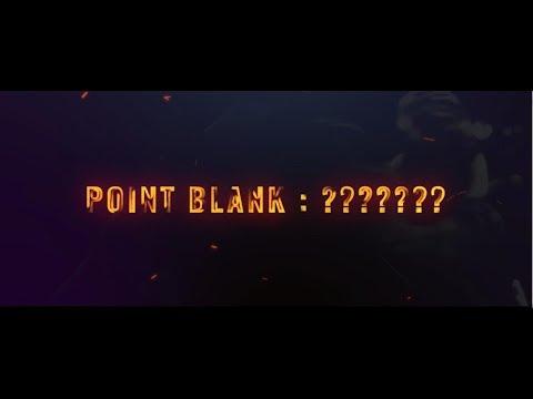 Point Blank versi baru???