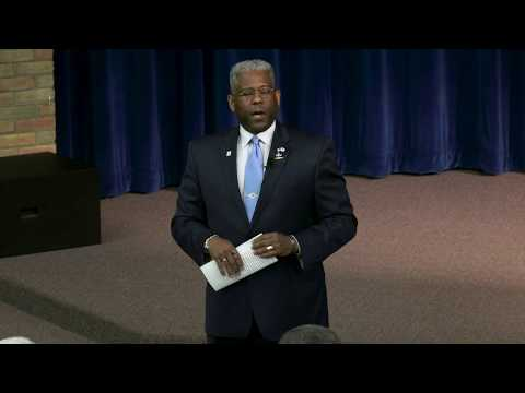 allen-west-retired-u-s-army-lt.-col.---defending-the-opportunity-society---may-16-2019