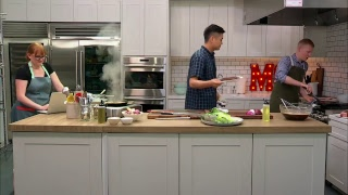 3 Tips for Short Ribs at Home   Mad Genius Live   Food & Wine