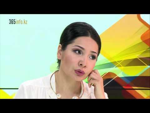 Почему сложно переложить европейскую модель шоу-бизнеса на Казахстан?