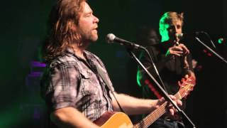 Great Big Sea | Run Runaway