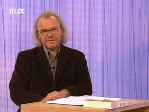 Michael Köhlmeier Sagen Der Antike Folge 32 Wer Ist Die Schönste