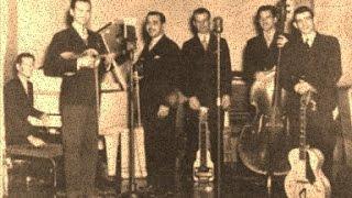 Adolph Hofner & His San Antonians