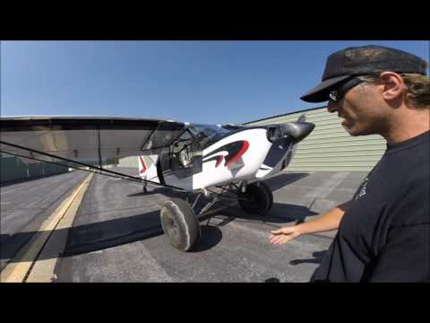 backcountry-super-cub-revision-2-overview-with-kevin-quinn