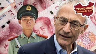 Mặt Trận Thống Nhất Trung Ương Đảng Cộng Sản Trung Quốc   Trung Quốc Không Kiểm Duyệt