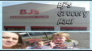 super large bj s haul and a few great grocery tips 50 shades of mom