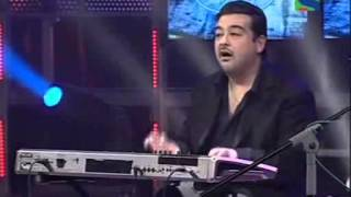 Adnan Sami Live Jugalbandi