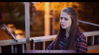 Poxnak Mayre - Episode 41 - 27.10.2016