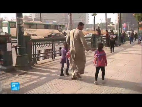 مصر: هل يحق للمحكمة نقل حضانة الطفل من الأم المطلقة إلى الأب؟  - نشر قبل 2 ساعة