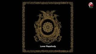 Dewa 19 - Lover Rapshody