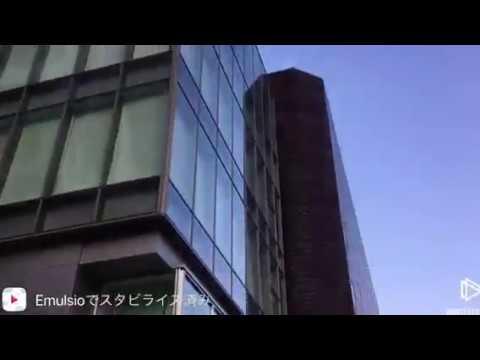 劇場 アクセス オリックス