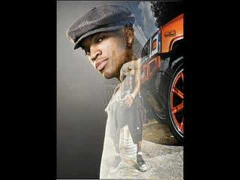 Ne-yo ft. Plies- Bust it BABY
