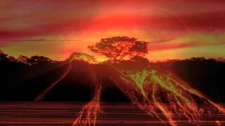 Mike Reno e Ann Wilson-Almost paradise-tradução