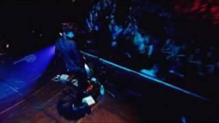 Darkshines Hullabaloo 2001 - Muse HQ