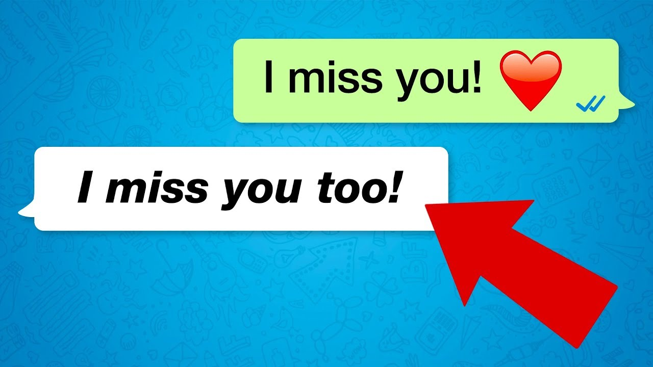 15 Secret WhatsApp Tricks You Should Try