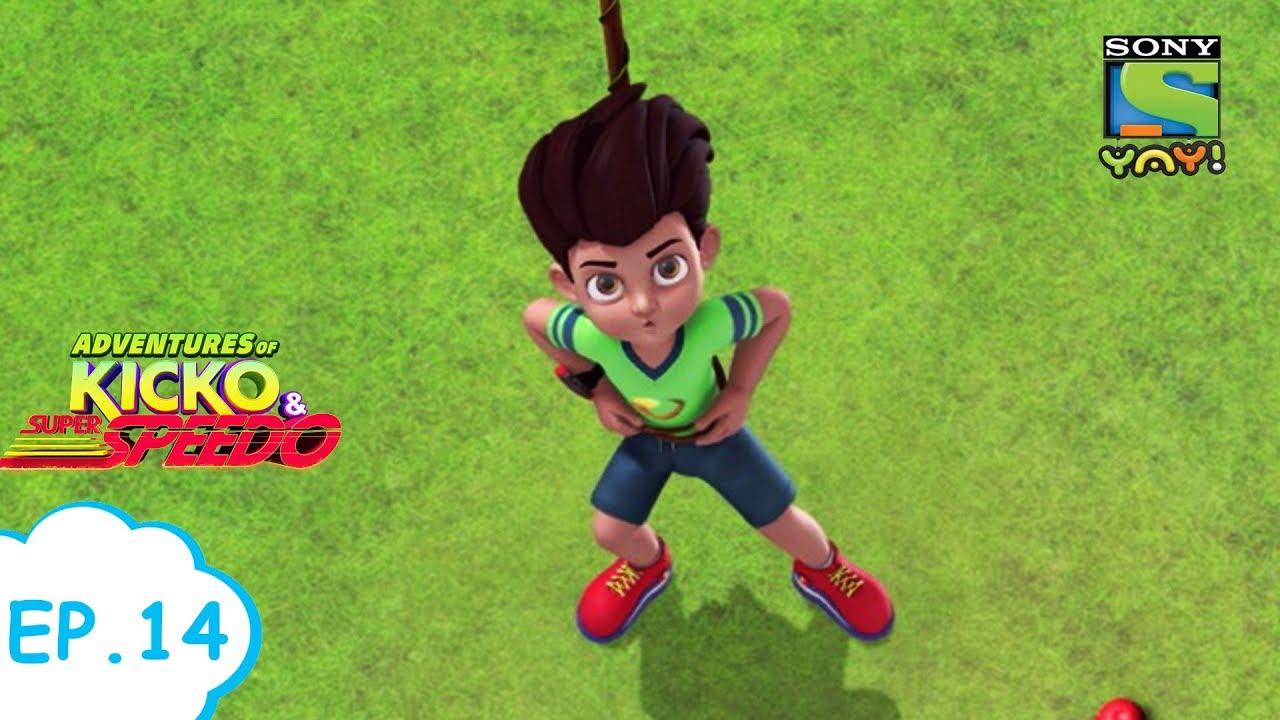 हाईवे के लूटेरे | Moral Stories for Children in Hindi | बच्चों की कहानियाँ | Kids Videos