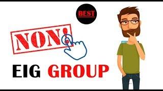 #5 Top Non EIG Hosting Providers **Alternative Brand List** 2019 Video