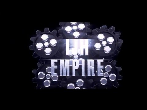 Joined iJH Empire! With a Clip
