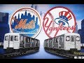 💥Game 118 STREAMING THE NEW YORK METS vs THE NEW YORK YANKEES LIVE REACTION AUGUST 13, 2018