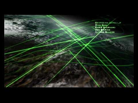 Modern Warfare 2 Intro / Theme Song [HD]