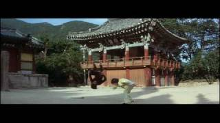 Game Of Death 2 - HKL Trailer