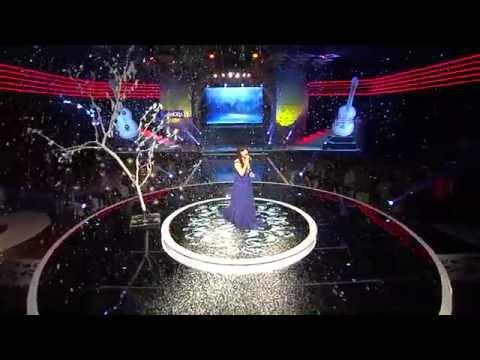 Solo cùng Bolero - Tập khởi động - Ca sĩ Bảo Yến: Mùa đông của anh