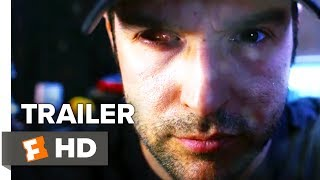 The Gracefield Incident Trailer #1 (2017) | Movieclips Indie