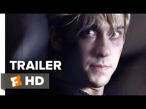 Death Note Light Up The New World Movie Hd Trailer